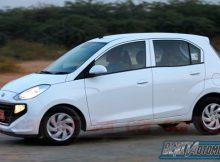 Hyundai Beralasan Belum Ada Niat Menghadirkan Mobil Murah