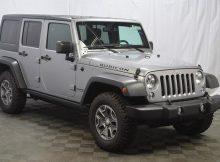 jeep wrangler hascar