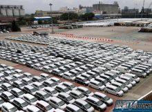 Merek Mobil Paling Laris Juli: Toyota Pertama, Suzuki Runner-Up